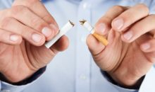 The Any-Time Resolution to Quit Smoking