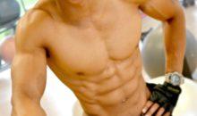 Adam Badger – Fitness Expert & Personal Trainer